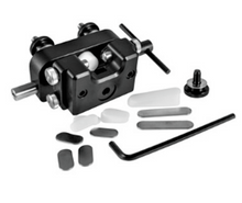 MGW Armory MGWSP800 Range Master Compact Universal Fit Sight Installation Tool Kit