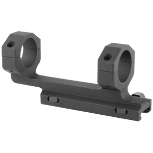 MIDWEST INDUSTRIES MI-SM30 AR-15 30mm SCOPE MOUNT
