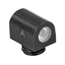 Meprolight ML34045 Tru-Dot Self Illuminated Night Front Sight Fits Remington 870, 1100, 11-87 - Green