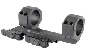 "MIDWEST INDUSTRIES QD SCOPE MOUNT 30mm With 1.4"" OFFSET"
