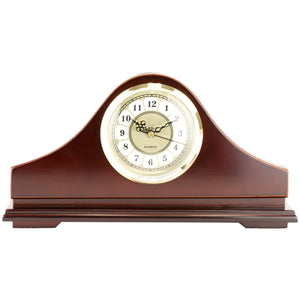 PS Products MGC Concealment Mantle Working Clock Fits Medium to Large Handguns