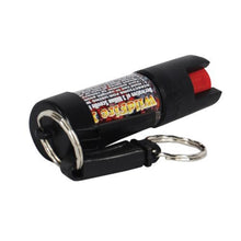 Wildfire 1/2 oz 18% OC Quick Release Pepper Spray