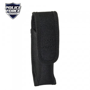 Holster For Police Force Heavy Duty 3oz. Pepper Spray