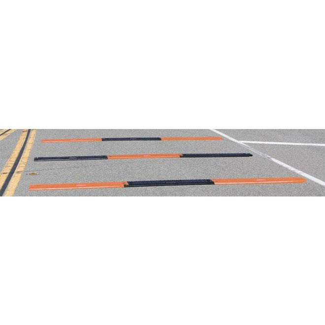 rumble-strips-01