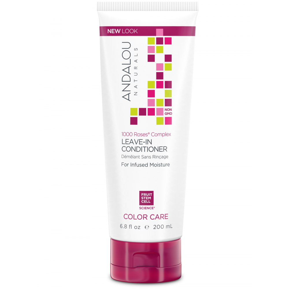 1000 Roses® Complex Color Care Leave-In Conditioner