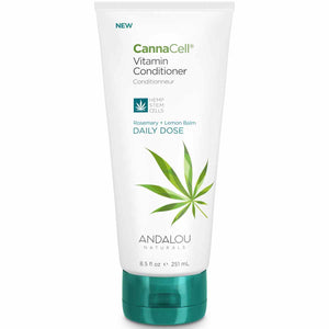 CannaCell® Vitamin Conditioner - DAILY DOSE