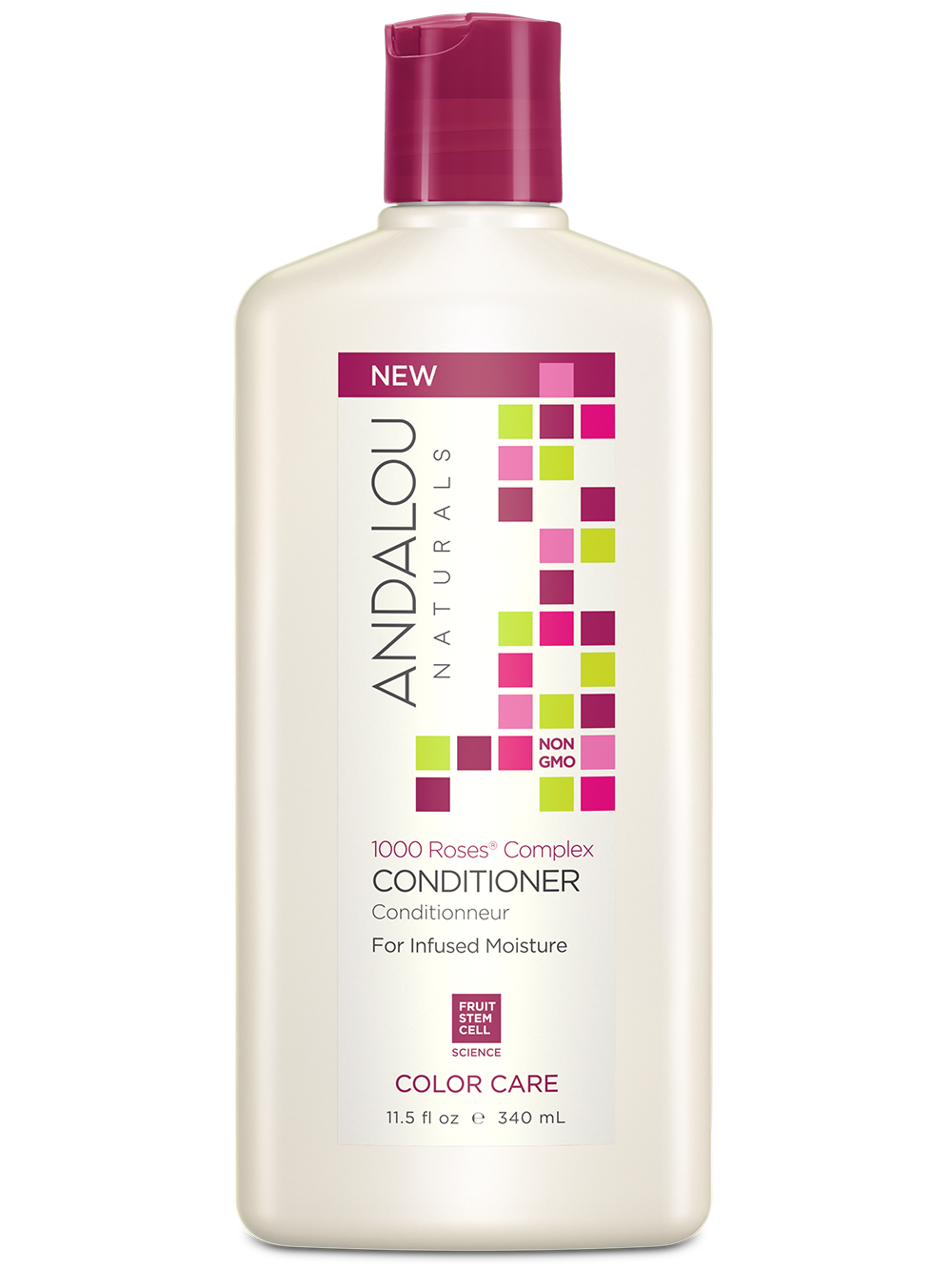 1000 Roses® Complex Color Care Conditioner