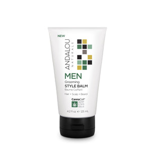 MEN Grooming Style Balm