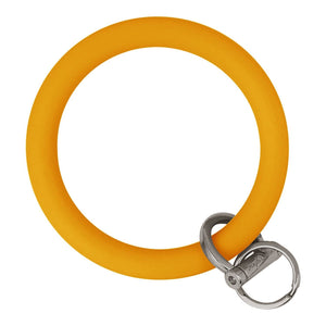 Original Bangle & Babe Bracelet Key Ring - Bangle and Babe