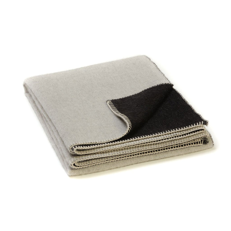 Yoko Reversible Throw