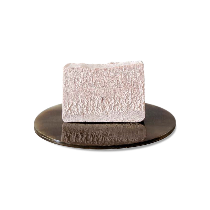Natural Clay Soap