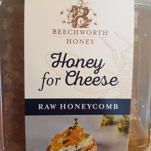 Beechworth Honey for Cheese
