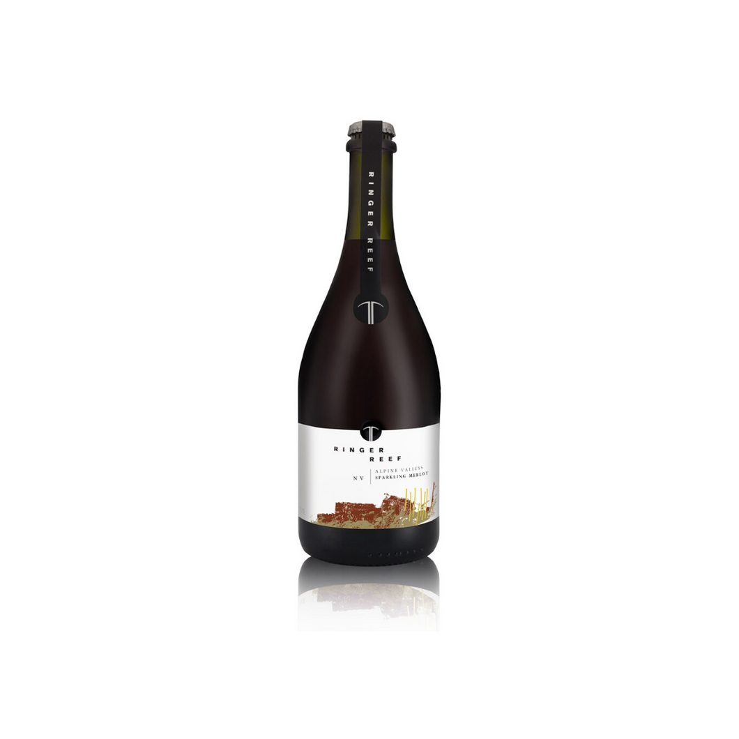 2019 Pinot Noir - SOLD OUT