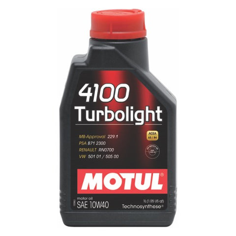 2TurboLight10W40_RE8X797IW7TR.jpg