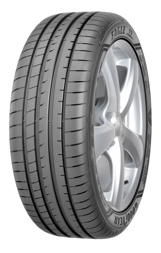 Goodyear-Eagle-F1-Asymmetric-3-on-white_RE2Q9WMZTH6E.jpg