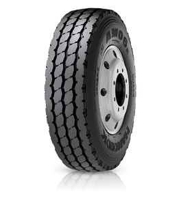 HANKOOK_AM06_RKU9ZHMTGE8U.png