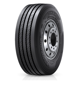 HANKOOK_TH22_RKUC9F596DVI.png