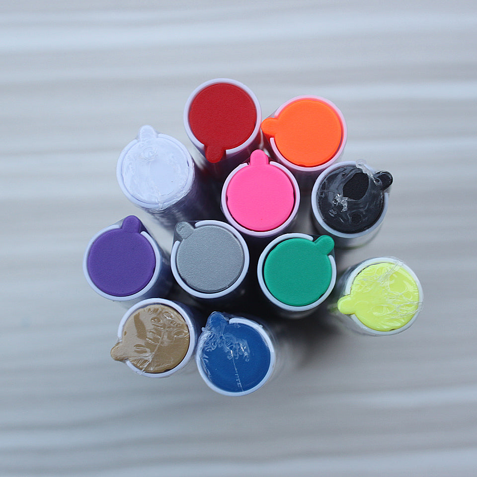 Toyo-Sa101-Painting-Pen-11-Color-Waterproof-Paint-Pen-Rubber-Metal-Permanent-Paint-Marker-Pen-Tire_ROT8XAF7O209.jpg
