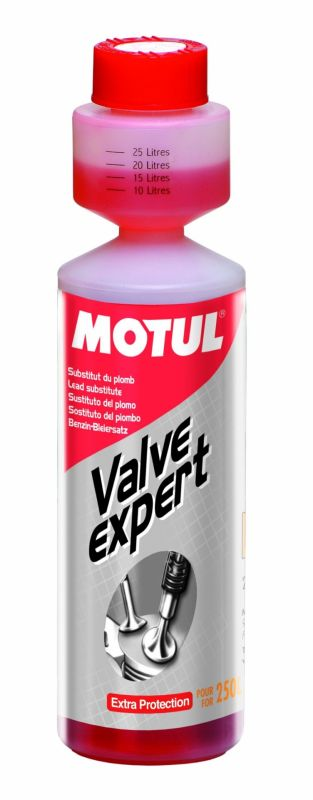 additif-essence-motul-valve-expert-250ml_RDE8JSA19BDU.jpg