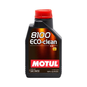 engine-oil-motul-104655-2_REP45QN6100O.jpg