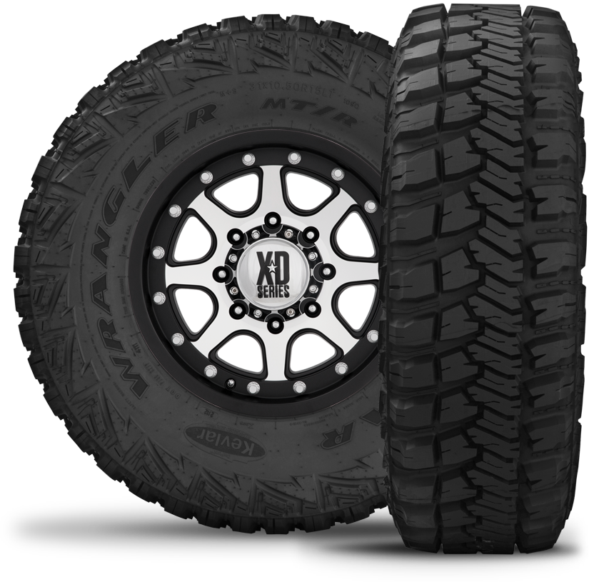 goodyear-wrangler-mtr-with-kevlar-group-large_zpsb2ebb0aa_REWTE0D80H7Z.png