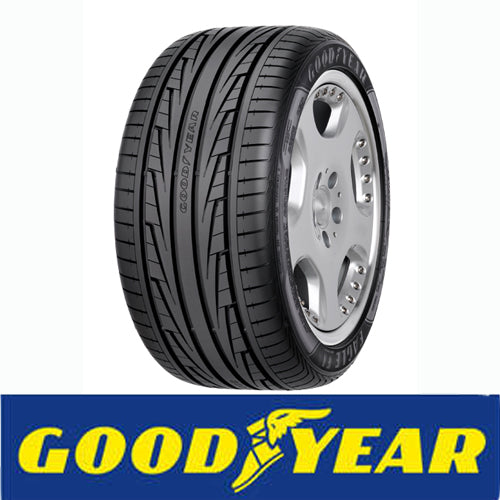 goodyear_eagle_f1_R5LJ2S9BX8NO.jpg