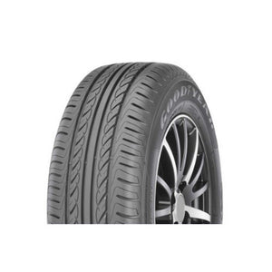 goodyear_optilife_tyres_R8GNZ37D1IEC.jpg