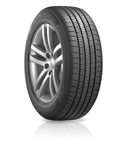 hankook-tires-kinergy-h436-right-01_RFEJZB43JN2R.png