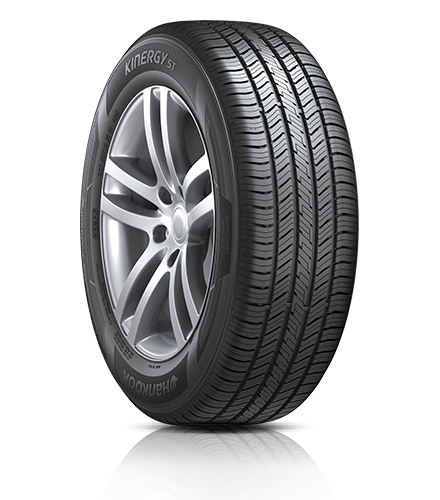 hankook-tires-kinergy-h735-right-01_RZUEQ07BLYTK.png