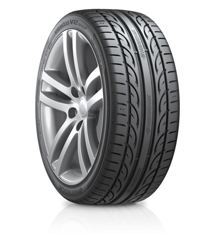 hankook-tires-ventus-k120-right-01_RFEL57AX5L1K.png