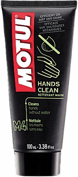large-Motul_M4_Hands_Clean_100ml_RDE90IUBGB2R.JPG