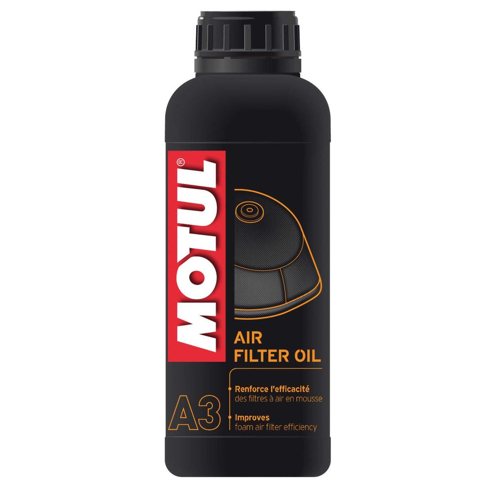 mot_air-filter-oil-a3_RO58XNTOUUSP.jpg