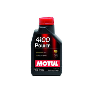 motul-4100-power-15w50_RE8XC4QEFREC.jpeg