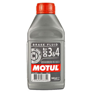 motul_dot_3_brake_fluid_RAQ3OCTZCGNP.jpg