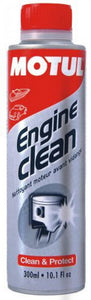 motul_engine_clean_R4X4MB1RI7H0.jpg