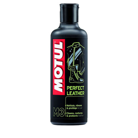 motul_perfect_leather_RAQ3MFAISFJT.jpg