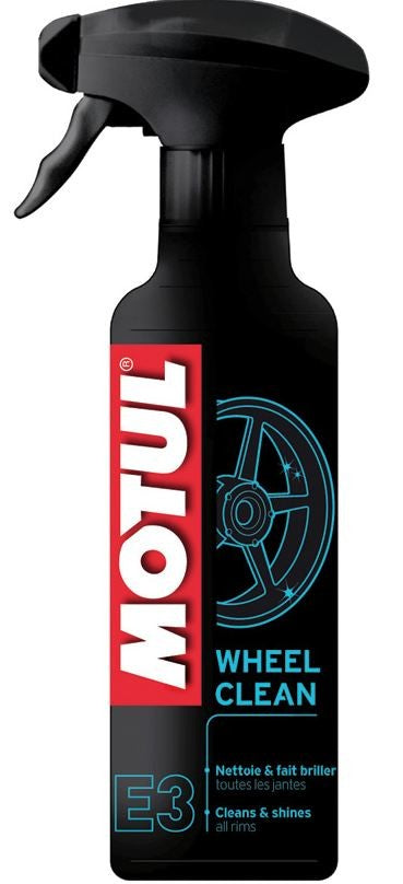 motul_wheel_clean_R3A4C234EKJ3.jpg