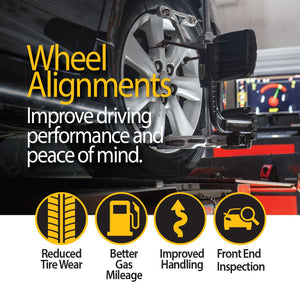wheel_alignment_SAC4ZE1QANHH.jpg