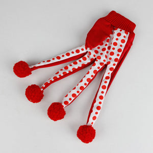 Cat Toys Scratch Glove