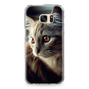 Phone Case for Samsung Galaxy