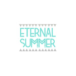 Eternal Summer Hawaii