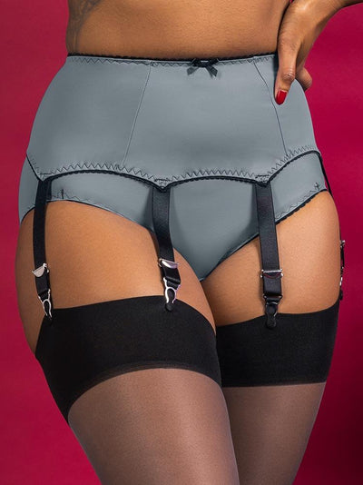 garter belt for stockings