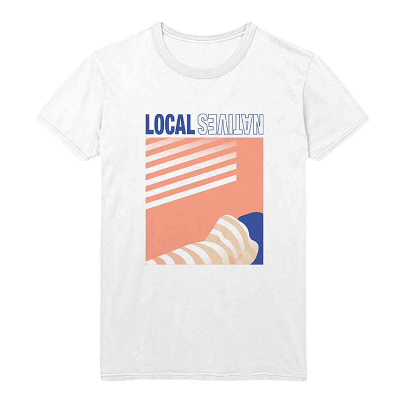 Lose You Tee
