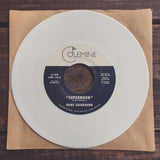 SUPERMOON<br>7-inch single<br>2017