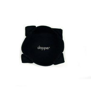 Dapper - Men's Catchall