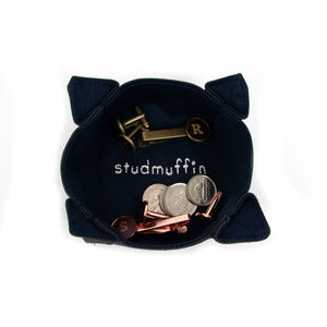Studmuffin - Men's Catchall