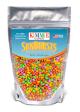 Sunbursts® Spring Mix