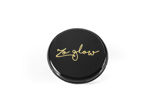 Zo Glow Skin Highlighter