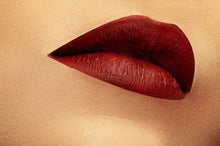 Liquid Matte in Sorrel