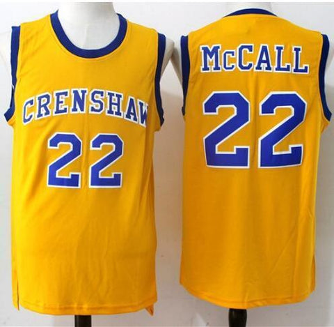 4e882bcfbd9 LOVE & BASKETBALL - HIS & HERS - QUINCY MCCALL AND MONICA WRIGHT - OMAR EPPS